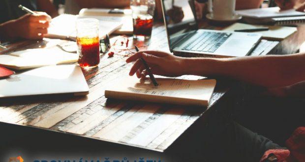 Návod: Jak získat srovnání nebankovních hypoték (zdarma, online)