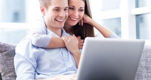Hledáte nebankovní hypotéky? Poradíme Vám, jak si z nich vybrat
