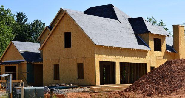 Do lepšího bydlení investuje stále více Čechů