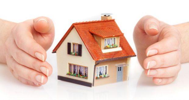 Proč se musíte pojistit, abyste mohli čerpat hypotéku?
