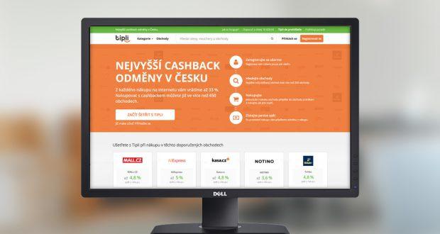Na pojištění je možné znatelně ušetřit díky cashbacku