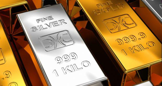 Investice do stříbra a zlata vám pomůže překonat inflaci i krizi