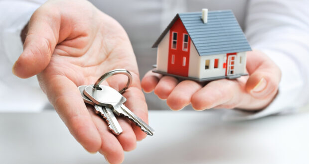 Nejlepší investice do nemovitostí? Jedině crowdfunding!